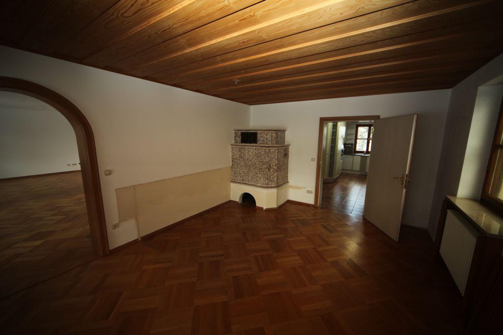 haus 1 wohn bild 1 sanieren in wesel bossmann gmbh. Black Bedroom Furniture Sets. Home Design Ideas